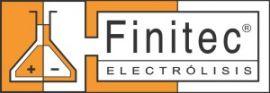 FINITEC ELECTROLISIS