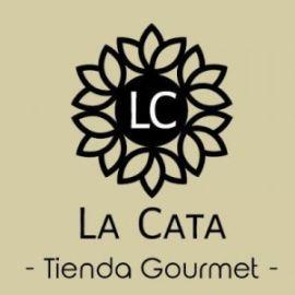LA CATA TIENDA GOURMET