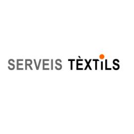 Serveis Textils