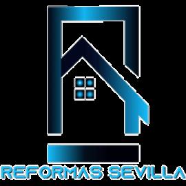 Reformas Sevilla