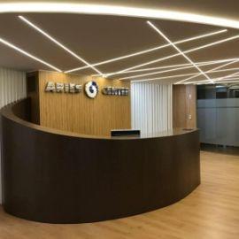 Aries Center
