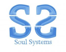Soul Systems