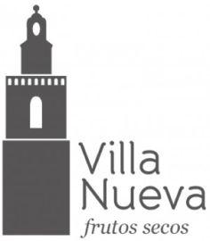 Frutos Secos Villanueva