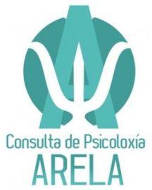 Consulta de Psicoloxía Arela