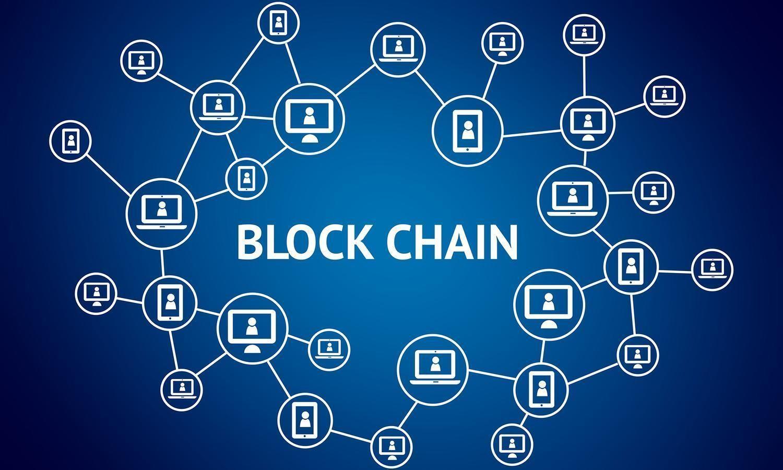 Blockchain: ¿qué es y para qué sirve?